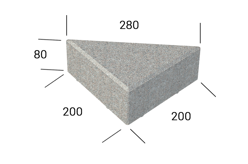 Trijstūris